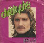 CHRISTOPHE 7'' Belle (3'10) / Rock Monsieur (2'32)