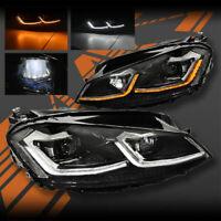 HID Xenon Mercedes-Benz W203 W204 W209 W211 R170 R171