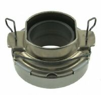 New SKF N4073 Clutch Throw Out Bearing