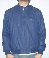 Vintage MEMBERS ONLY JACKET retro punk indie emo 80s music old shirt coat ipod