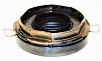 New SKF N4042 Clutch Throw Out Bearing
