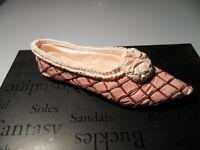 Just The Right Shoe wunderbarer Sammlerschuh
