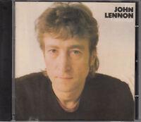 LENNON John CD The Collection (19 titres) - HOLLAND