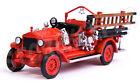 Fire Truck - Maxim C1 - USA 1923 - 1/64