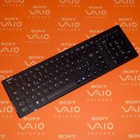 NEW Wireless Keyboard Sony Vaio for VPC-L Italian (IT) VGP-WKB10 148749411
