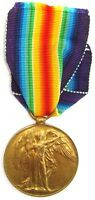 WW1 BRITISH VICTORY MEDAL TO 88557.PTE.J.GALVIN.L.POOL.R