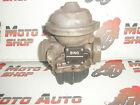 Corpo farfallato carburatore Aprilia 350 ETX