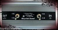 Recycled Sound 16 ohm Attenuator / Power Soak / WORLD WIDE SHIPPING!