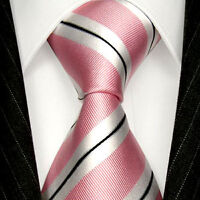 84266 LORENZO CANA Silk Neck Tie ITALIAN TRADITION Handmade NEW