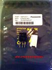 PANASONIC Plasma Power Supply Repair Kit TH-42PX600U TNPA3911