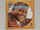 FATS DOMINO Blueberry hill UP 35882