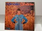 MIREILLE MATHIEU Mireille chérie (quelques chansons en allemand) 92483 Allemagne