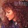 Greatest Hits by Reba McEntire (CD, Jul-1987, MCA (USA))