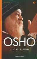 L'ABC del risveglio - Osho