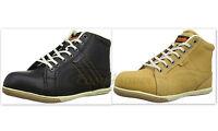 Scruffs Women's Eden Safety Boots Size 4-8 UK & 37-42 EU