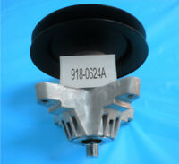 MTD SPINDLE ASSEMBLY 618-0624-A, 918-0624-A