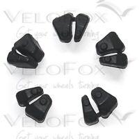 Cush Drive Rubbers fits Honda VFR 800 A ABS 2002-2013