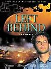 Left Behind - The Movie (DVD, 2000)