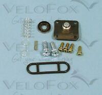 TourMax Fuel Tap Repair Kit fits Suzuki GSX-R 750 W 1992-1995