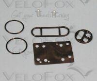 TourMax Fuel Tap Repair Kit fits Yamaha XV 535 H Virago 1988-1990