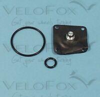 TourMax Fuel Tap Repair Kit fits Suzuki GSX 400 S 1980-1981