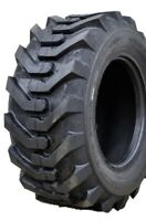 12-16.5 12x16.5 Premium Skidsteer Loader tire 12 ply rating tires 12165