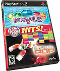 PopCap Hits Vol. 1 (Sony PlayStation 2, 2007)