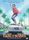 Taking Care of Business (DVD, 2002)