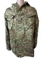 Genuine British Army MTP Windproof Smock Jacket PCS Field Surplus Camouflage