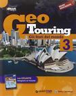 Geotouring. Con e-book. Con espansione online. Per la Scuola media. Vol....