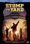 Stomp The Yard (DVD, 2007, Full Frame)