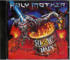 HOLY MOTHER - Toxic Rain / Mike Tirelli, NEUWARE, new Power Metal - CD ! !