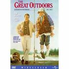 Great Outdoors (DVD, 1998, Widescreen)