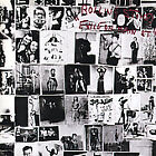 THE ROLLOING STONES - EXILE ON THE MAIN STREET - CD