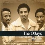 The O'Jays - Collections ( Sony / BMG CD ) NEW / SEALED