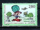 TP NEUF FRANCE 1994 PHILEXJEUNES YVERT 2877