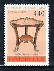 TP NEUF FRANCE 1994 EBENISTERIE DE MAJORELLE YVERT 2856
