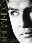 Marlon Brando 4 Movie Collection (DVD, 2005)