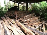 oak beam beams lintels mantles inglenook fireplace period antique features
