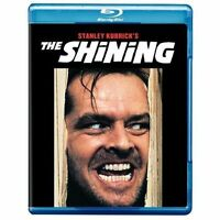 The Shining [Blu-ray] [Blu-ray] (2007) *New Blu-ray*