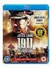 1911 Revolution (Blu-ray, 2012, 2-Disc Set)