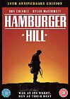 Hamburger Hill (DVD, 2008)