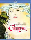 Chinatown (Blu-ray Disc, 2013)
