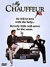 My Chauffeur (DVD, 2000, Letterboxed)