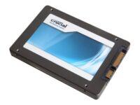 "Crucial M4 256GB Internal 2.5""  SSD - (CT256M4SSD2) - AMAZING!"