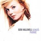 Schizophonic,Artist - Geri Halliwell, in Good condition