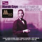 Marvin Gaye - I Heard It Through The Grapevine ( CD ) NEW
