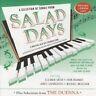 Salad Days (Original London Cast), Original London Cast, Very Good Original reco