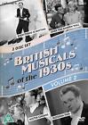 British Musicals Of The 1930S Volume 2 (2 Dvd) [Edizione: Regno Unito]