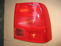 BRAND NEW GENUINE VW PASSAT SALOON RIGHT REAR LAMP LIGHT 3B5945096K